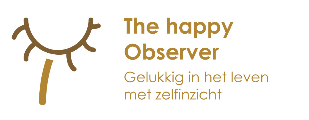 The Happy Observer